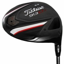 Titleist Golf- 913D3 Driver