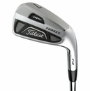 Titleist Golf- AP2 712 Irons 3-PW Steel