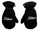 Titleist Golf- Cart Mitts