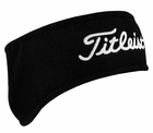 Titleist Golf- Earband