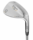 Titleist Golf- LH Vokey SM5 Tour Chrome Wedge (Left Handed)