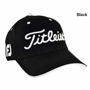Titleist Golf- Low Rise Cap