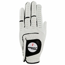 Titleist Golf- MLH Players Flex Golf Glove