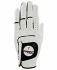 Titleist- MLH Players Flex Golf Glove