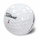 Titleist NXT Tour Used Golf Balls