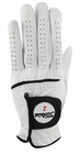 Titleist Golf- 2016 Perma Soft MLH Glove
