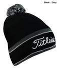 Titleist Golf- Pom Pom Hat