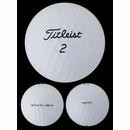 Titleist Golf- Pro V1 Mint Used-Refinished Golf Balls *3-Dozen*