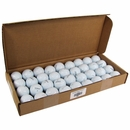 Titleist Golf- Pro V1 Near Mint Used Refinished Golf Balls *3-Dozen*