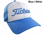 Titleist Golf- Super Lite Performance Cap