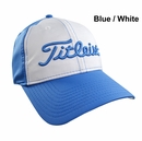 Titleist Golf- Super Lite Peformance Cap