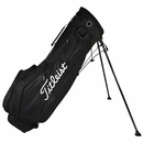 Titleist Golf- Ultra Lightweight Stand Bag