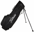 Titleist Golf- 2014 Ultra Lightweight Stand Bag