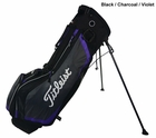 Titleist Golf- Ultra Lightweight SX1 Stand Bag