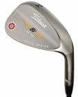 Titleist Golf- Vokey SM2 Black Nickel Wedge