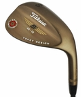 Titleist Golf- Vokey SM2 Oil Can Wedge
