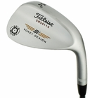 Titleist Golf- Vokey SM2 Satin Wedge