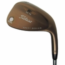 Titleist Golf- Vokey SM4 Oil Can Wedge