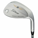 Titleist Golf- Vokey SM4 Tour Chrome Wedge