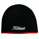 Titleist Golf- Winter Hat
