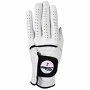 Titleist- MLH Perma Soft Golf Glove