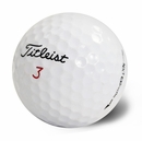 Titleist NXT Extreme Used Golf Balls