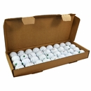 Titleist NXT Near Mint Used/Refinished Golf Balls *3-Dozen*