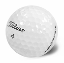 Titleist Pro V1 Used Golf Balls (2010 Model Year)