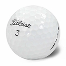 Titleist Pro V1 Used Golf Balls (2012 Model Year)