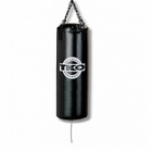 TKO- 25 lbs Vinyl Heavy Bag