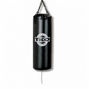 TKO- 50 lbs Vinyl Heavy Bag