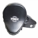 TKO- Leather Focus Pads