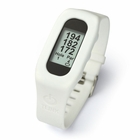 TLink Golf- GPS Watch
