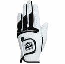 Tommy Armour Golf- MLH Tour Players Edition 845 Leather Glove