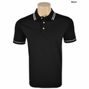 Tommy Hilfiger Golf- Ace Polo