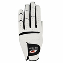 Top Flite by Callaway - LLH Ladies XL Dual Construction Golf Gloves