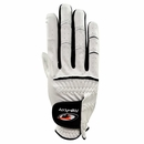 Top Flite by Callaway -  MRH XL Dual Construction Golf Gloves (Left Handed Player)