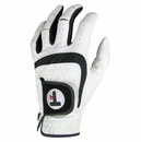 Top Flite by Callaway -  XL Dual Construction Golf Gloves
