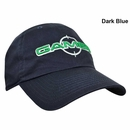 Top Flite Golf- Gamer Cap Hat