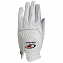 Top-Flite Golf- Ladies LLH Feel Golf Glove