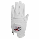Top Flite Golf - Ladies LLH XL 5000 Golf Gloves (2-Pack)
