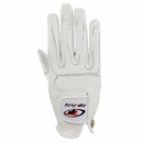 Top Flite by Callaway- Ladies LRH XL 5000 Golf Gloves (2-Pack) (Left Handed Player)