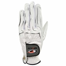 Top-Flite Golf- MLH Feel Golf Glove