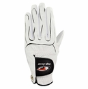 Top Flite Golf - MLH XL 5000 Golf Gloves (2-Pack)