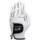 Top Flite Golf - MLH XL 5000 Golf Gloves
