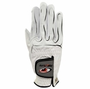 Top-Flite- MRH Feel Golf Glove (Left Handed Player)