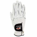 Top Flite by Callaway- MRH XL 5000 Golf Gloves (2-Pack) (Left Handed Player)