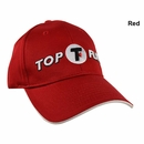 Top Flite Golf- Patriot Cap