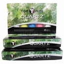Top Flite Golf- Quartz Golf Balls *3-Pack*