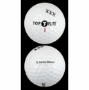 Top Flite Golf- X-OUT Golf Balls *3-Dozen*